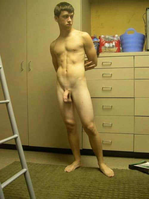 nude boy « Nude Teen Boys – Gay Porn Blog With Nude Teen ...