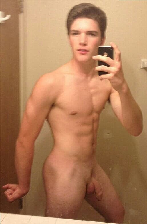 Sexy naked boys pic